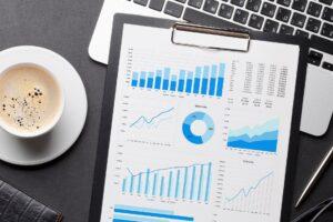 how seo agencies conduct website audits